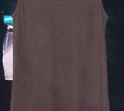 Tom Taylor braon haljina
