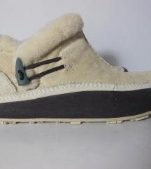 POLARTEC MERRELL cipele 40