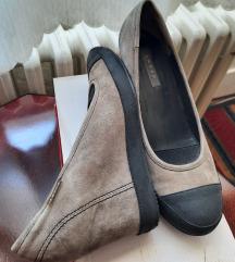Cipele Logan