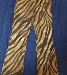 Tigraste pantalone