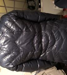 MILESTONE perjana jakna