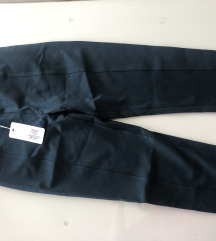 Helanke/pantalone NOVO