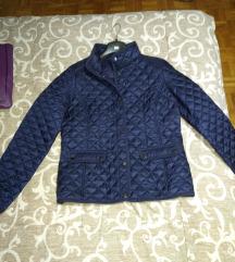 OLIVER jakna