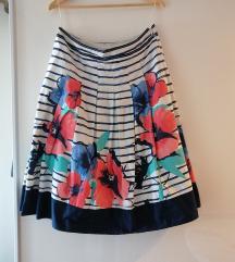 Prelepa suknja Per Una