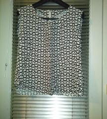 Poslovna bluzica