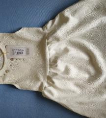 Svecana haljiica za uzrast 2 godine
