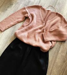 Sfera džemper