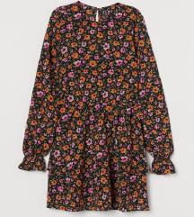 H&M haljina 38