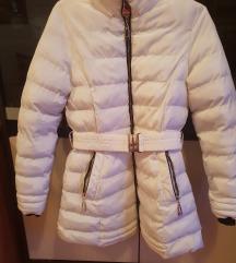 Ženska zimska jakna S vel.