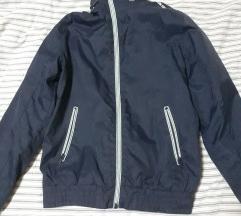 Ovs jaknica
