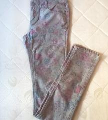 PROMOD pantalone