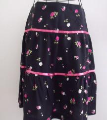 Prelepa suknjica PASSAGE *SNIŽENO