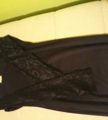 Nova sa etiketom REPUBLIC haljina sada samo 999