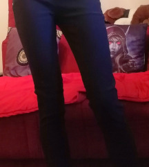 Teget Perfect Pantalone