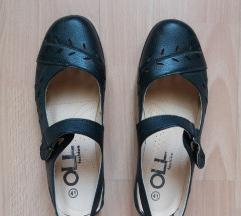 Letnje cipele-POVOLJNOO
