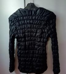 Šuškava jaknica