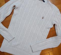 RALPH LOUREN pulover S