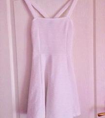 H&M haljina 300 DIN