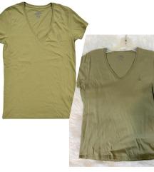 NOVA Ralp Lauren majica