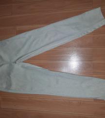 Ballary pantalone