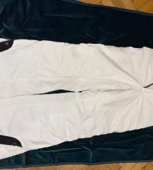 Skijaske pantalone