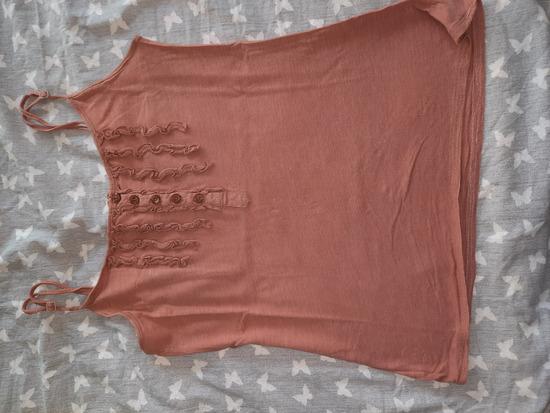 Majice 2 za 300