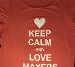 Maxers majca