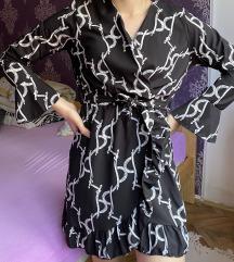 Letnja haljina S/M
