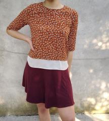 Majica-Košuljica