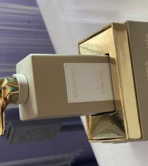 Trussardi parfem povoljno ✨
