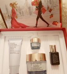 💓 Estee Lauder Gift Set 2021 Collection 💓 NOVO
