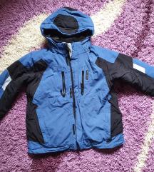 Icepeak jakna