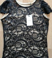 Bluza-majica
