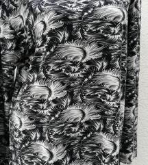 majica od Viskoze M-L (207)