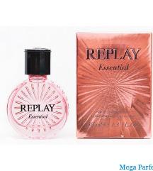 Parfem Replay 40ml