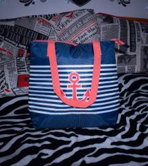 Avon torba za Plazu Letnja