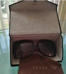 Gucci naocare