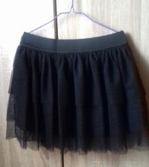 Terranova suknja NOVO