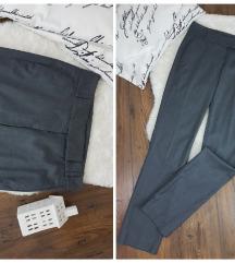 Hugo Boss * 36 * poslovne pantalone NOVO