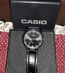 SNIZENO! Sat Casio original prelep! KAO NOV!