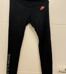 Nike helanke orig.