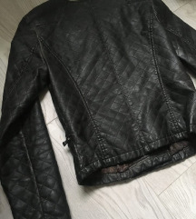 kozna jakna vel 38