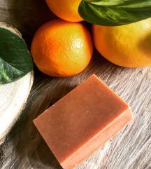 Kurkuma 💯  toner natural sapun