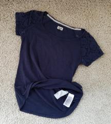 Tommy Hilfiger majica sa cipkom 😻👌