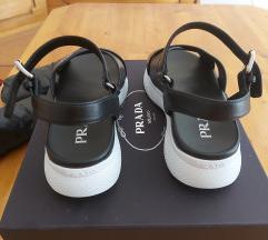 Prada sandale original NOVO