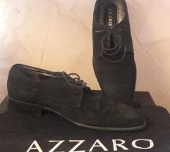 Original Azzaro muska cipela