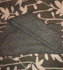 Zara Knitwear,Novoo!!!Ne razmenjujem