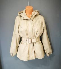 Zara kabanica jakna M