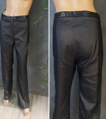 Amisu svetlucave pantalone