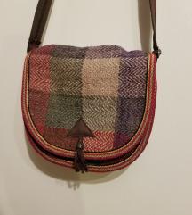 Etno boho torba
